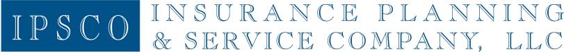 IPSCO Agency